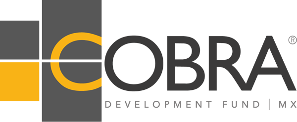 Cobra Development Fund | MX